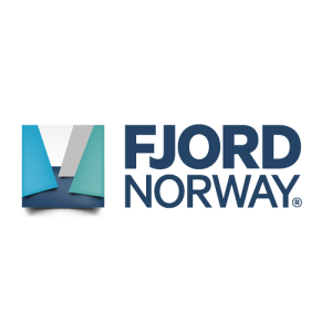 fjord-norway-logo-web